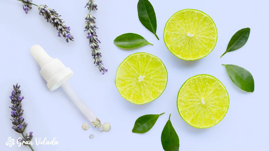 aromatizador oleo essencial