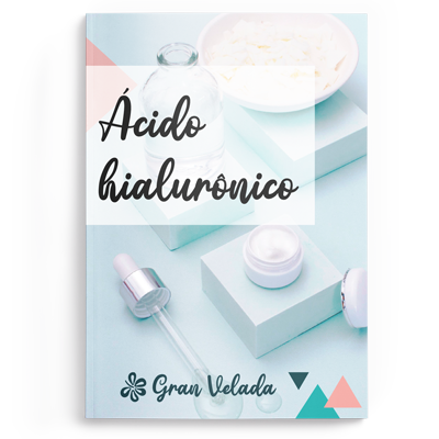 acido-hialuronico-manual