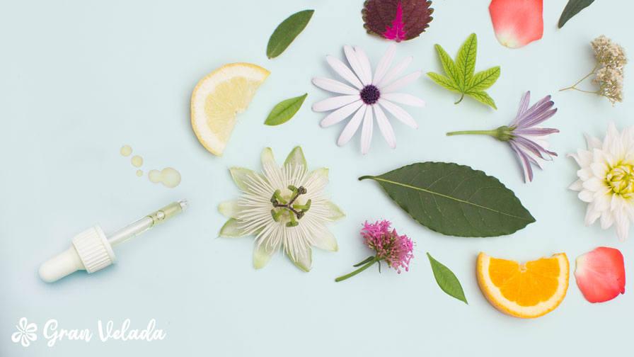 essencias aromarticas