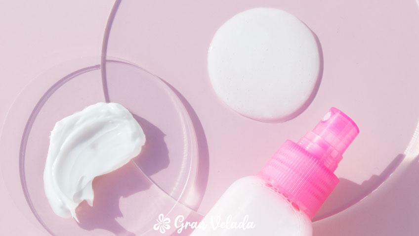hidratante milk mist