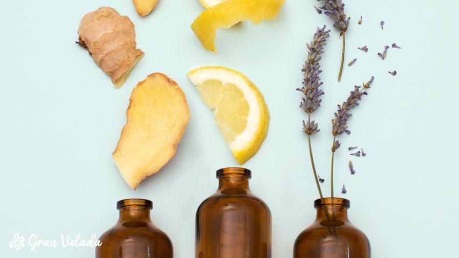 propiedades cosméticos